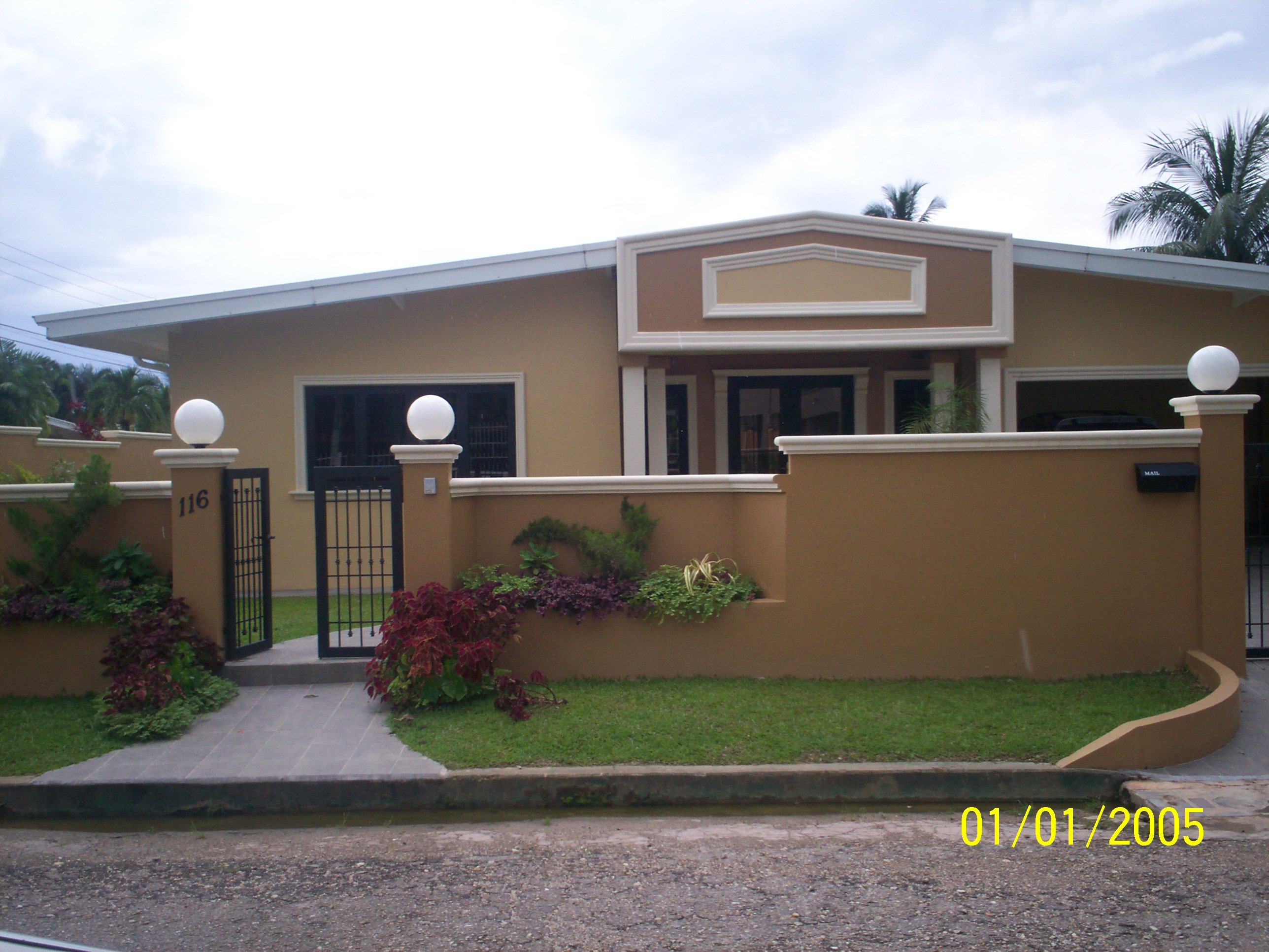 Styroforms limited mouldings trinidad and tobago home for Trini homes